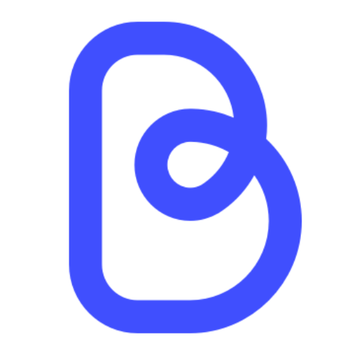 Bopple App Icon